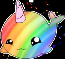 ballena ballenakawaii kawaii kawaiisticker chibi chibikawaii chibikawaii🌈 amor love amoresamor amoresamor🏳️🌈 loveislove loveislove🌈 colors colores arcoiris arcoiris🌈 lgbt lgtb💓 lgbtq lgbtq+🌈 lgtbpride lgtbiq lgtb🌈🌟🌈apoyemos lgtb🏳️🌈 freetoedit