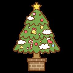 christmas xmas christmastree xmastree present presents gift gifts christmasdecoration christmasdecorations christmasdecor xmasdecoration xmasdecorations xmasdecor cute tree festive holiday sticker stickers image images freetoedit