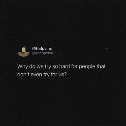 freetoedit tweets twitter relatable white broken depressed depressing aesthetic sad black