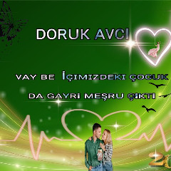 d00k_avc_00