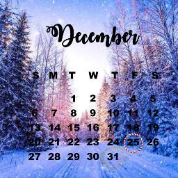 calendar freetoedit srcdecembercalendar decembercalendar