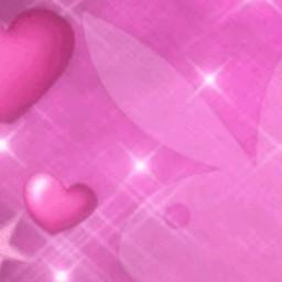 scene scenegirl scenequeen scenekid scenekidz bunny playbunny playboy y2k background pink aesthetic hearts freetoedit