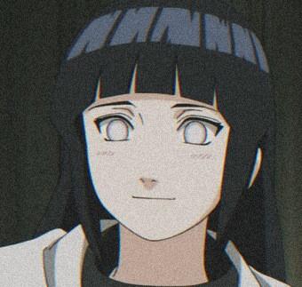 Character: Hinata Hyuga Anime: Naruto/Naruto Shippuden Powers: Byakugan #hinata #hyuga #byakugan #naruto #narutoshippuden #freetoedit