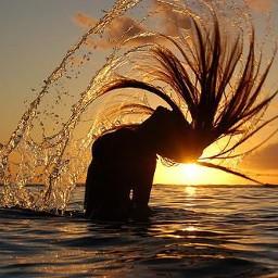 haiflip wateraroundme