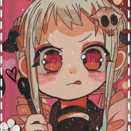 freetoedit yashironene animeedit animegirl aesthetic