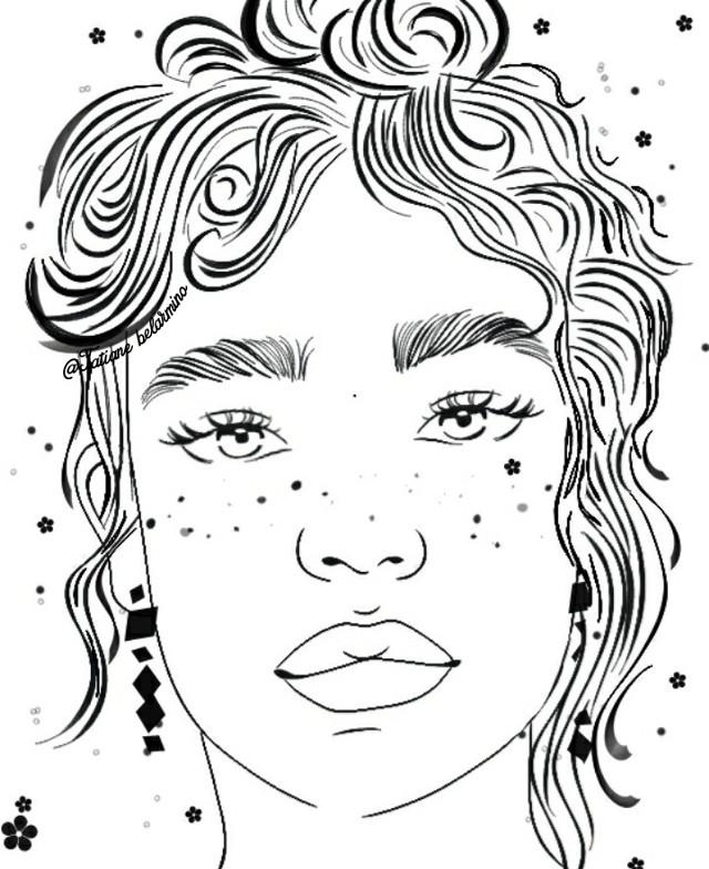 https://youtu.be/CtVmn0G5WbI #mydrawing#colorme #hellokitty #outlineart  #tatianebelarmino #makeawesome #tumblr#beautiful#replay#heypicsart#makeawesome#origftestickers#bellapoarch#girls#trendy#makeup #remixit @picsart @tatianebelarmino