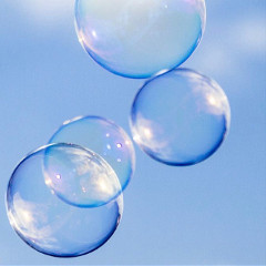 bubbly_blue_bubbles