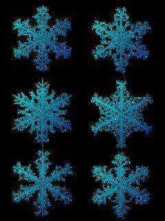 freetoedit snowflakes winter christmas snow