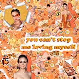 hashtagsarestupid paneedstochange nopicsartidontwanttoputahashtag nohate picsartfixyourapp complex orange orangecomplex selenagomez happy winter freetoedit complexaccount helpaccount follow4follow