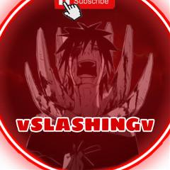 vslashingv