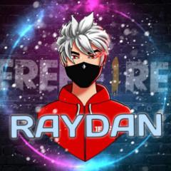 raydanff