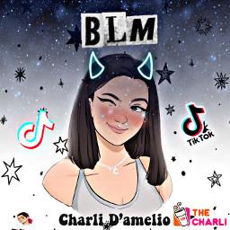 charlidamelio ganar fyp paramore freetoedit srcstarsbackground starsbackground