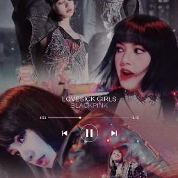 blackpink black pink kpop korea kpoper lisablackpink blackpinklisa lisa lalisa lisamanoban lalisamanoban