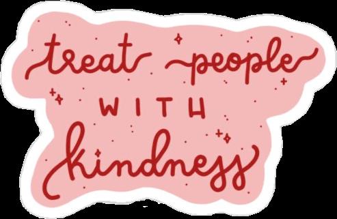 tpwk :)  #treatpeoplewithkindness #tpwk #freetoedit #harrystyles #fineline #gloden #watermelonsugar #adoreyou #lightsup #cherry #canyonmoon #falling #tobesolonely #sunflowervol6 #canyonmoon #meetmeinthehallway #signofthetimes #carolina #twoghosts #onlyangel #sweetcreature #kiwi #eversincenewyork #woman #fromthediningtable