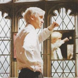 harrypotter dracomalfoy tomfelton foryou foryoupage potterhead potterheads potterheadforever hogwarts hogwartsismyhome gryffindor hufflepuff ravenclaw slytherin darkacademia pottah potterheadsforever🌼 potterheadsforever