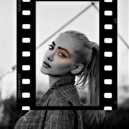 freetoedit srcfilmstar filmstar