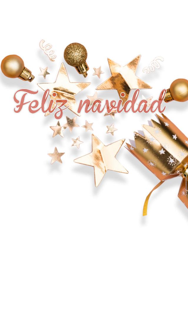 #freetoeditINSTAGRAM: @margo34277 YOUTUBE CHANNEL: MARGO PICSART #feliznavidad #gold #dorado #stars #glitter #estrellas #esferas #remixit #freetoedit