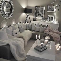 freetoedit livingroom room imvu