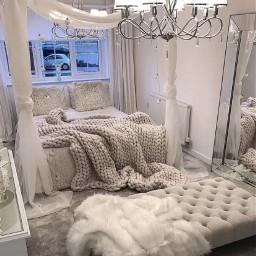bedroom cute girlroom