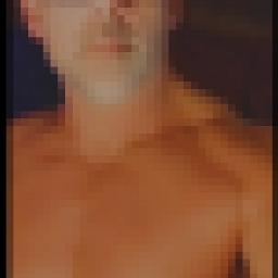 humananimalhybrid