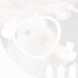 bunny softedit softcore kawaii firstpost