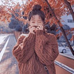 dahyun dahyuntwice dahyunedit twice dahyunicon dahyunkim kimdahyun iconkpop kawaii kawaiigirl dahyuncute cute kpop aesthetic