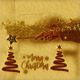 christmas freetoedit ircmakeawish makeawish