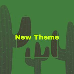 new_theme freetoedit