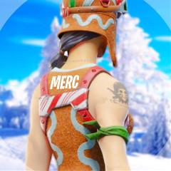 mercrr