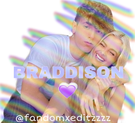 braddison braddison4life braddisonforever braddisoncomeback braddisonedit addison brycehall freetoedit
