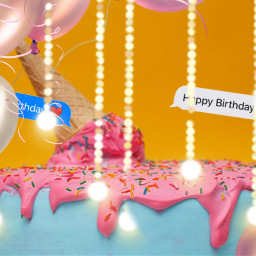 birthdayboy freetoedit