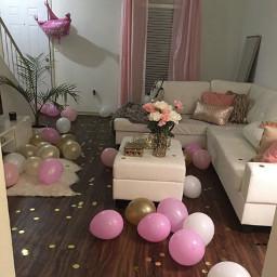 freetoedit imvu livingroom couch birthdaygirl