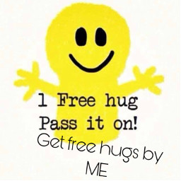 freehugs freetoedit