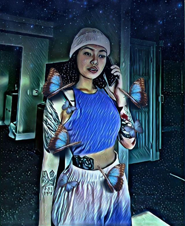 #nelsonmandela #whitebackroundplain #outlineart #hellokitty #picsart #gurunanakdevji #pcbeautifulbirthmarks #glitterbackgound @nisacreations @picsartchina @raushanjaiswal @bellapoarch