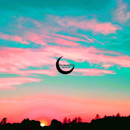 sky skyaesthetic aesthetic photography myclick papicks heypicsart freetoedit