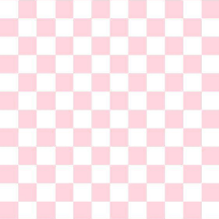 freetoedit texture squares squared background