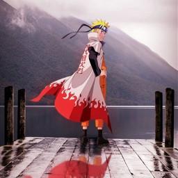 наруто узумаки хокаге hokage boruto uzumaki naruto best sakuraharuno sasuke uchihasasuke itachi mitsuki sarada konohamaru sasunaru