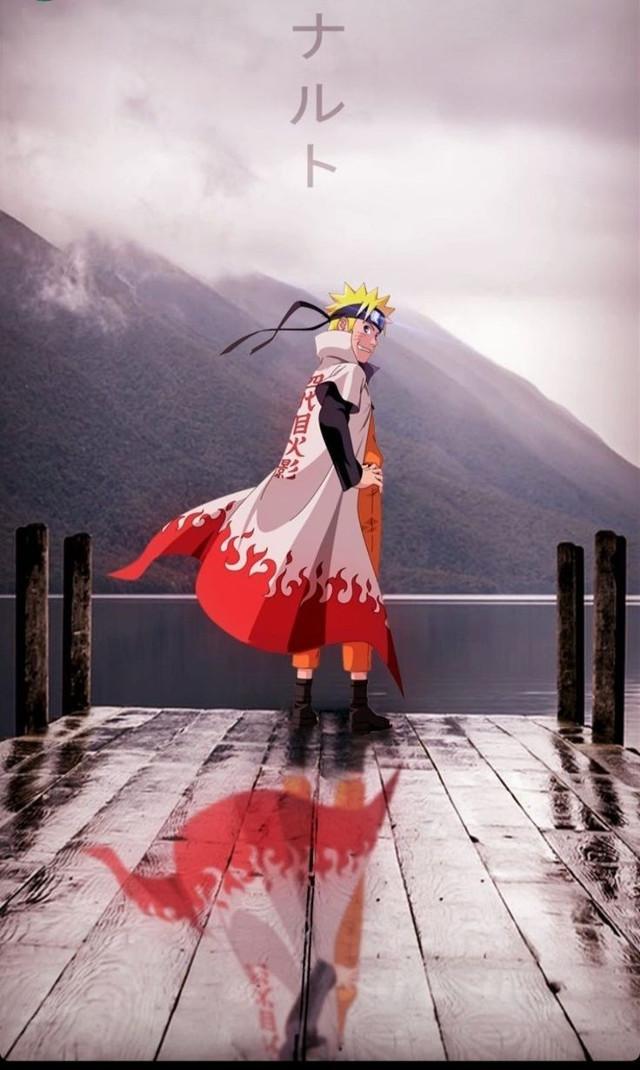 #наруто #узумаки #хокаге #hokage #boruto #uzumaki #naruto #best #sakuraharuno #sasuke #uchihasasuke #itachi #mitsuki #sarada #konohamaru #sasunaru