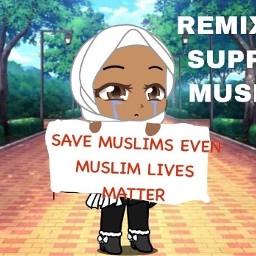 mlm muslimslivesmatter freetoedit