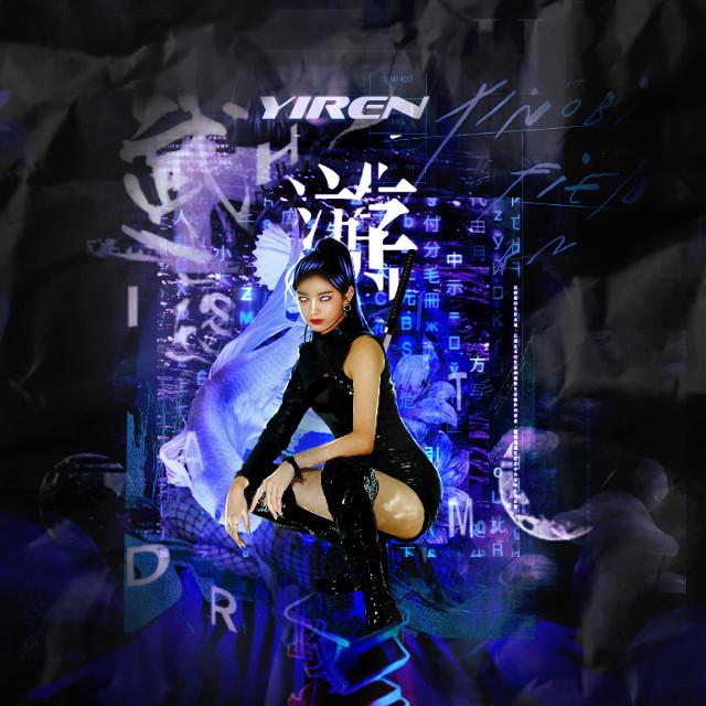[🌀] she's backKkkKkkKk   =͟͟͞͞➳❥ ᴡᴇʟᴄᴏᴍᴇ.  📂 ⁀➷  𝑜𝑝𝑒𝑛  ·˚ ༘₊· ͟͟͞͞꒰➳ ɪᴅᴏʟ: Yiren of Everglow ☁︎·̩͙✧┊νιвє: world domination   ༉‧₊˚ 𝚒𝚗𝚜𝚙𝚒𝚛𝚊𝚝𝚒𝚘𝚗: request from the great tanya (ty for ideas doof)  (recreation of Yeji edit) ᵕ̈ ೫˚∗ 𝗰𝘂𝗿𝗿𝗲𝗻𝘁 𝗺𝗼𝗼𝗱: 😼 creds to all resources used  ↳ @3taetenmochi3 ⁱˢ ᵗʸᵖⁱⁿᵍ···  -`,✎... oMg sHeS bAcK??   yes she is and why is she referring to herself in third person? she does not know-  okay so I'm back and I promise I'll post more often on here. I miss making png edits and miss the ppl on here so I have decided to come back-  So yeah feel free to put requests in the comments cuz I'm open to doing pretty much anything and I have zero creative at the moment :)))  so yeah  idk what to say ty if you still remember my irrelevant self :))  ◤ ──┅┅┄┄*ೃ:.✧✲゚*。⋆─── ⋆✩⋆ Comment 🐣 ᴛᴏ ʙᴇ ᴀᴅᴅᴇᴅ ᴛᴏ ᴛʜᴇ ᴛᴀɢ ʟɪsᴛ Comment 🐥 ᴛᴏ ʙᴇ ʀᴇᴍᴏᴠᴇᴅ ғʀᴏᴍ ᴛʜᴇ ᴛᴀɢʟɪsᴛ Comment 🐤 ɪғ ᴜsᴇʀɴᴀᴍᴇ ʜᴀs ʙᴇᴇɴ ᴄʜᴀɴɢᴇᴅ  The new taglist is unfinished so here's a part of it lol ──── ✦ ✾ ✿ 𝕥𝕒𝕘 𝕝𝕚𝕤𝕥 ✿ ✾✦  ──── My fav editors 🤩🤩🤩: @kyudiu_vs @kimwonderland @hyunqtae- @-moonsmilk- @aspeisse @_babyjin_ @vantecrescendo @seoulxkorea @wonyoungie_uwu @milxy_gvk @solely_kook @chae_berry @mochibxbbletea @jaehyuns_dimple @smolseulgibear @haneul_k @tzuyu_viibes @manipulationedits @lilackookie @_jisunshine_ @thegreatfrog @kawaii_maknae @katmajestic @hanjenn100 @singvlarity- @kathleen_s @bts_army_atacorn @10velyjohn @pink_-mochi @mango_mxchi @-matryosuga- @-kimkyuu @leedostan_ @boxedanime @monkey-kim @mintymist97 @rejects101 @haneybvn @namastae_7 @bts_army_purple_you2 @sugasgirl13 @bts_ipu @happypurplerose @nct_119_dream- @kyunwii- @__taesty__ @ethxreal_gyu @__lumoon @armyfromuniverse @_chim_shine_ @seoulswirl @emptycandywrappers @lachmolalax @bts-edits-love @olivia_hye_ @sweetbutdark @mango_sugar @materwelone @2evie @silverbell_ @kookieswithtaee @_-lov3ly_edits-_ @gobletofjin @babymochi_7 @galaxy_chan31 @purpletaetaely @-taegguk- @loveleekay @kidakim @aleenaalii @kpopnancy @hxnnivxbes @milxy_tae @milkyk