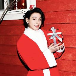 bts jungkook jeonjeongguk kookie kpop