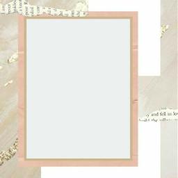 freetoedit polaroid rippedpaper glitter geometric