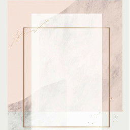 freetoedit rosegold glitter geometric kpop layers square colorsplash overlay colorful wallpaper background