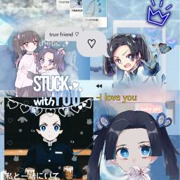 freetoedit kimetunoyaiba kimetsunoyaibaedit animeedit animeaesthetic