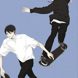 kageyama skateboarding kageyamatobio