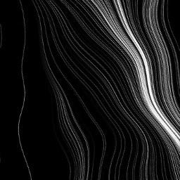 remixit freetoedit blend blendthesticker backgrounds background overlay overlays edit edits line linebackground lineart lines texture textures