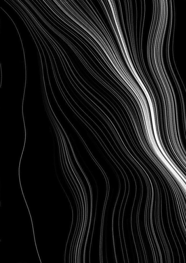 #remixit #freetoedit #blend #blendthesticker #backgrounds #background #overlay #overlays #edit #edits #line #linebackground #lineart #lines #texture #textures