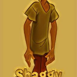 shaggyrogers