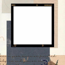 freetoedit polaroid rippedpaper kpop layers