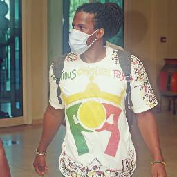 follow like instagram paint art naturalhair onelove locs menwithlocs locstyles locsjourney dreadlocks beyourself marquecertifie clothingline thanksgiving africa cotonou clothingtheworld furiousoriginalfashion fof